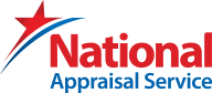 National Appraisal Service